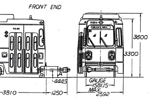 94 f150 air conditioning wiring diagram
